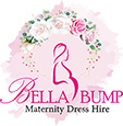 Bella Bump Logo
