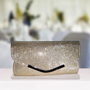 Handbag 21