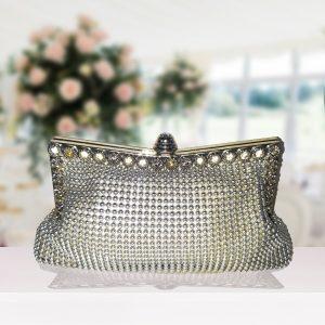 Handbag 4
