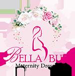 bella bump logo
