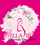 www.bellabump.co.uk