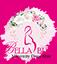 www.bellabump.co.uk