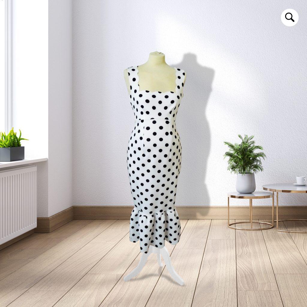 bella bump dresses